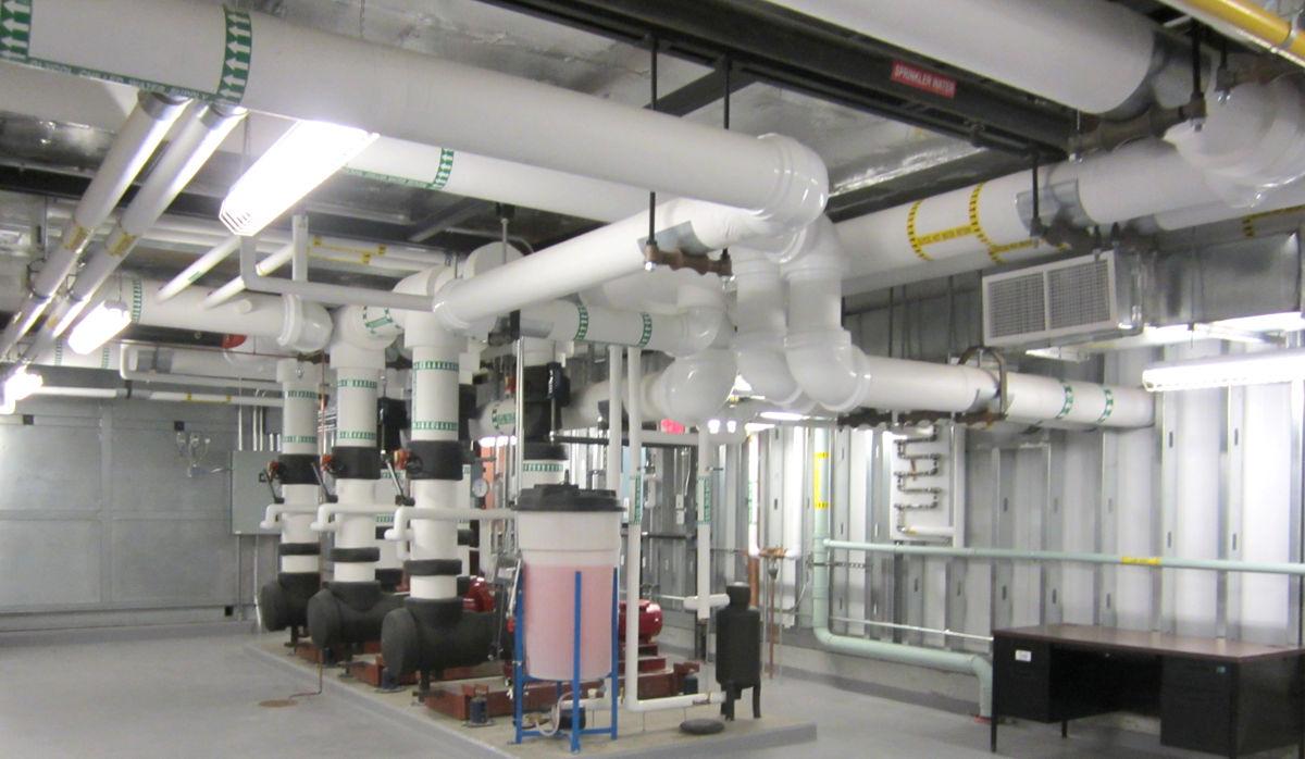 Wasserchem Wasser Chemical Wasser Chemicals